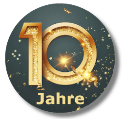 10 Jahre SWT Services