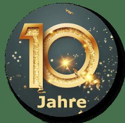 10 Jahre SWT Services